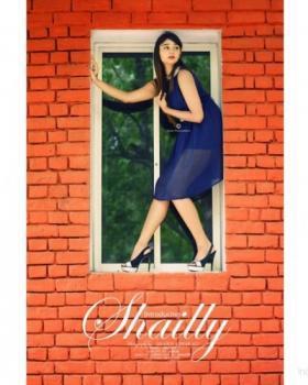 shailly gupta portfolio image7