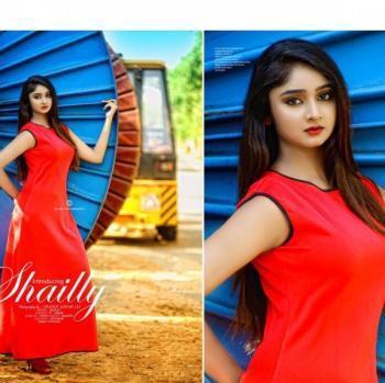 shailly gupta portfolio image5