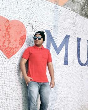 babar khatri portfolio image6