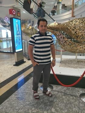 babar khatri portfolio image2