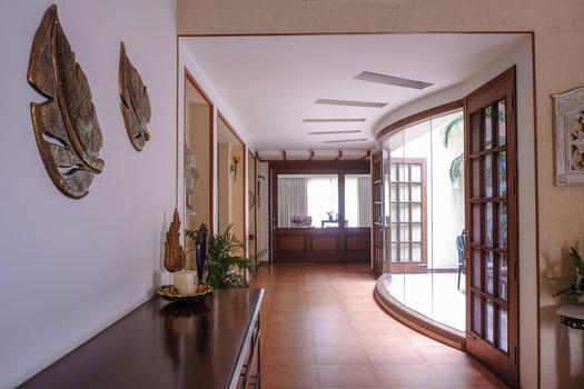 Himanshu Thakur portfolio image3