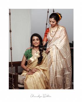 Chaitrali Ghodke portfolio image18