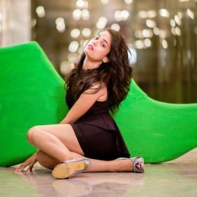 Chaitrali Ghodke portfolio image43