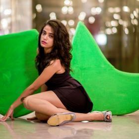 Chaitrali Ghodke portfolio image42