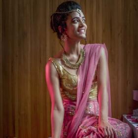 Chaitrali Ghodke portfolio image36
