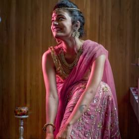 Chaitrali Ghodke portfolio image35