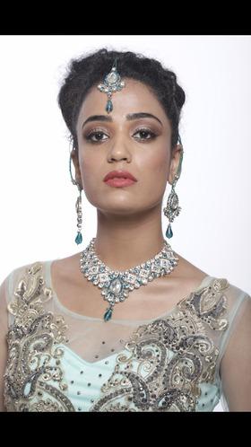Chaitrali Ghodke portfolio image33