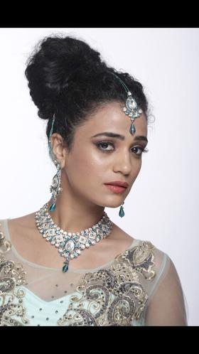 Chaitrali Ghodke portfolio image30