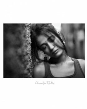 Chaitrali Ghodke portfolio image22