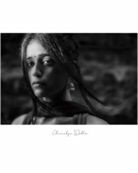 Chaitrali Ghodke portfolio image21