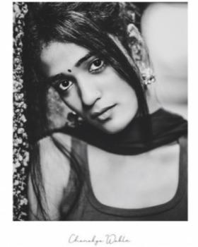 Chaitrali Ghodke portfolio image20