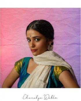 Chaitrali Ghodke portfolio image19