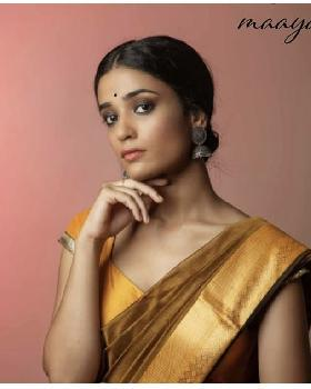 Chaitrali Ghodke portfolio image17