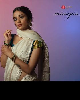 Chaitrali Ghodke portfolio image16