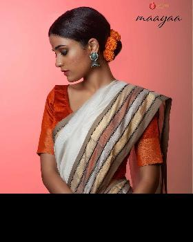 Chaitrali Ghodke portfolio image15