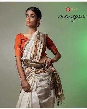Chaitrali Ghodke portfolio image14