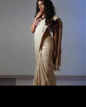 Chaitrali Ghodke portfolio image13