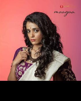 Chaitrali Ghodke portfolio image12