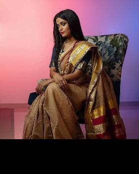 Chaitrali Ghodke portfolio image11