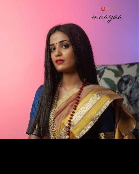 Chaitrali Ghodke portfolio image10