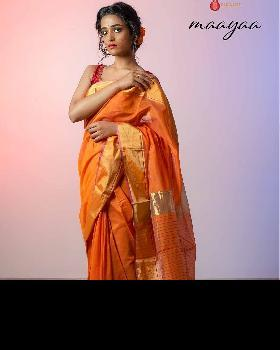 Chaitrali Ghodke portfolio image9