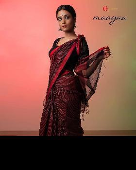 Chaitrali Ghodke portfolio image7