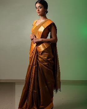 Chaitrali Ghodke portfolio image6