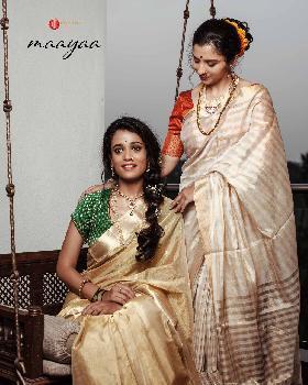 Chaitrali Ghodke portfolio image5