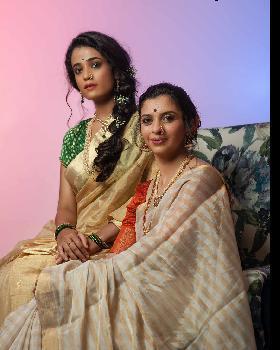 Chaitrali Ghodke portfolio image3
