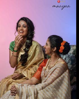 Chaitrali Ghodke portfolio image1