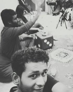 Prashant Priyadarshi portfolio image23