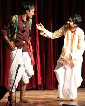 Prashant Priyadarshi portfolio image15