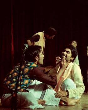 Prashant Priyadarshi portfolio image14
