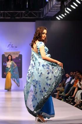 Sananda Bhattacharya portfolio image17