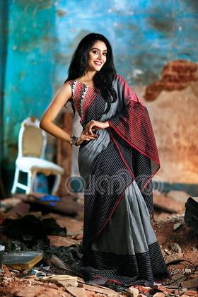 Sananda Bhattacharya portfolio image16