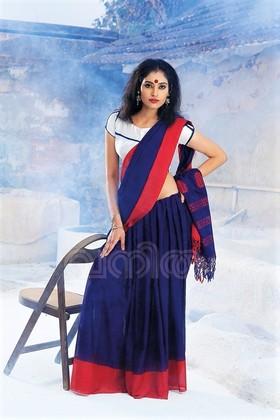 Sananda Bhattacharya portfolio image15