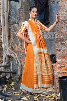 Sananda Bhattacharya portfolio image14