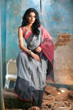 Sananda Bhattacharya portfolio image12