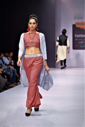 Sananda Bhattacharya portfolio image11