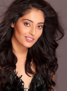 Sananda Bhattacharya portfolio image10