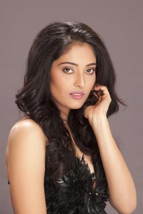 Sananda Bhattacharya portfolio image8