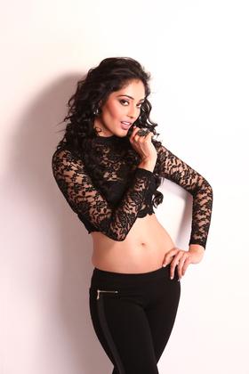 Sananda Bhattacharya portfolio image5