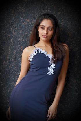 Sananda Bhattacharya portfolio image3