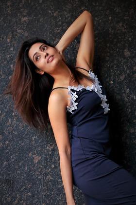 Sananda Bhattacharya portfolio image2