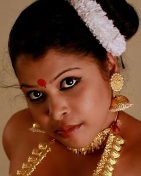 Sathish Rajan portfolio image6