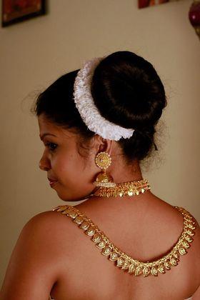 Sathish Rajan portfolio image5