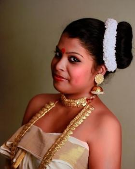 Sathish Rajan portfolio image4