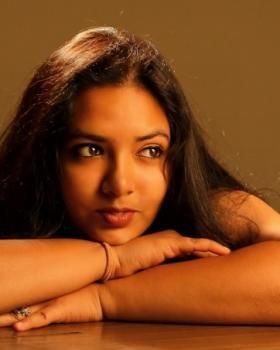 Sathish Rajan portfolio image2