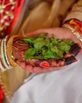 Umesh Daundkar portfolio image43