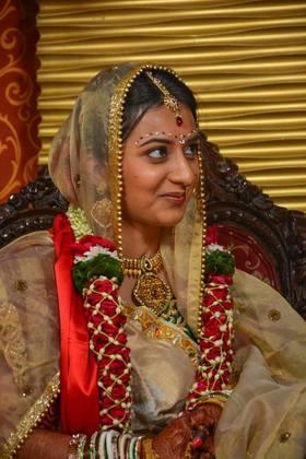 Umesh Daundkar portfolio image42